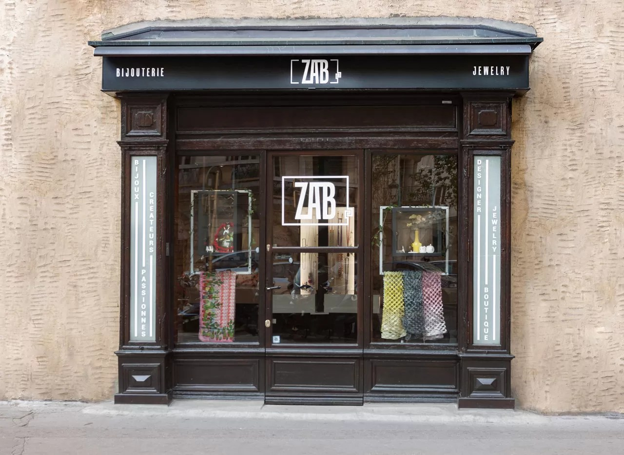 Zab-annecy-3-lifemakermagazine