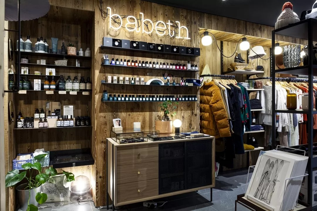 babeth concept store annecy