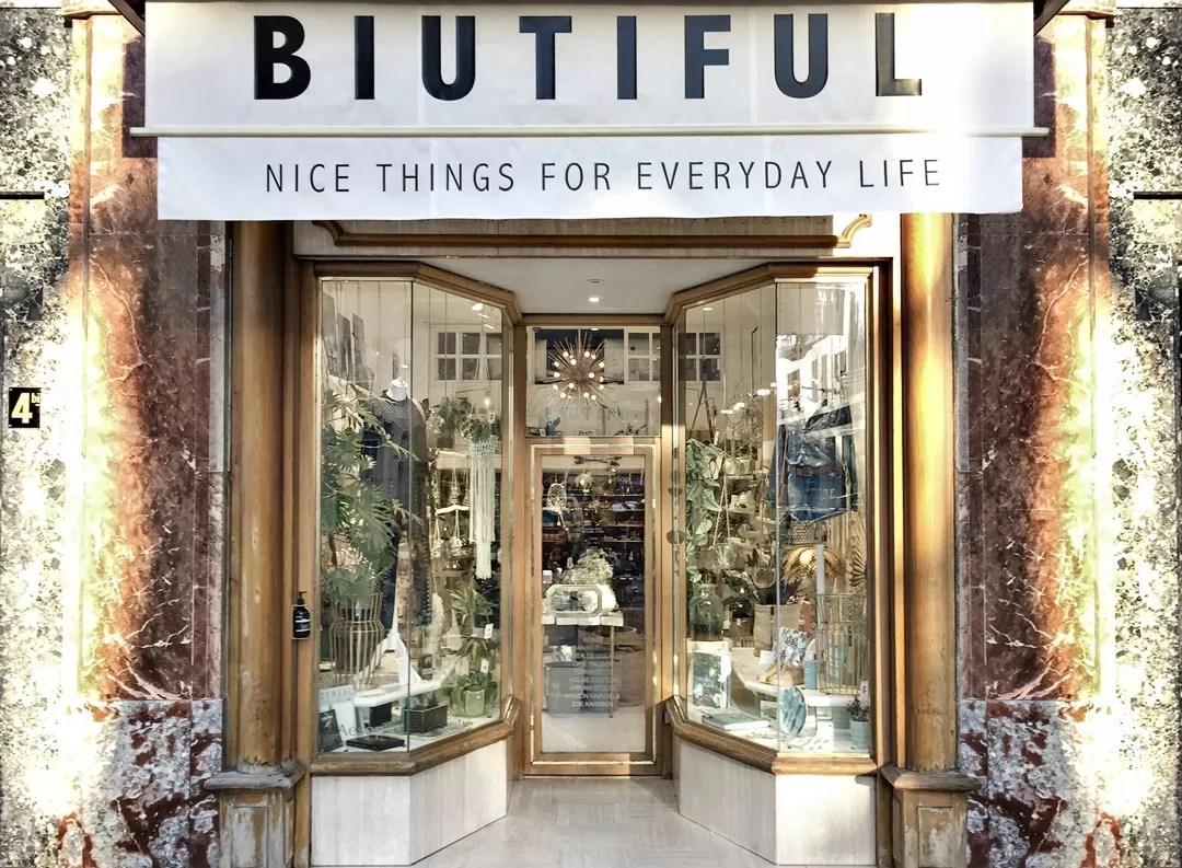 concept-store biutiful à annecy