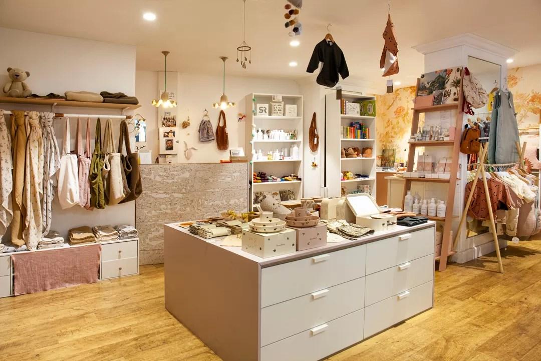 shop minimint annecy