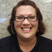 Kelly Murchison, SSC, LifeNet
