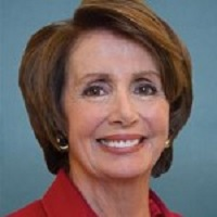 "Nancy Pelosi and ""Sacred Ground"" Abortions: The ..."