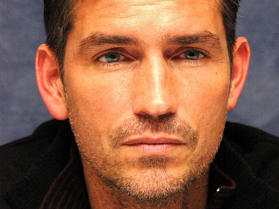 "Jim Caviezel Slams the ""Barbarism of Abortion."" Killing Babies is ""Immoral and Wrong"""