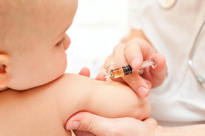 Oxford University and AstraZeneca Making Coronavirus Vaccine Using Cells From Aborted Babies