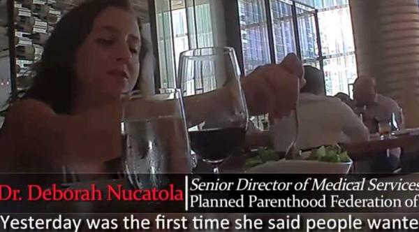 Planned Parenthood Abortionist Exposed Selling Aborted Baby Parts Now Caught Doing Unlicensed Abortions
