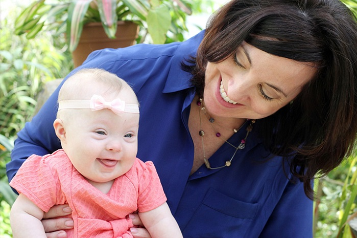 Ohio Fights in Court to Defend Law Banning Abortions on Babies With Down Syndrome