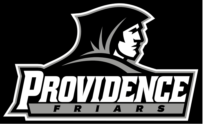 Image result for providence logo black background