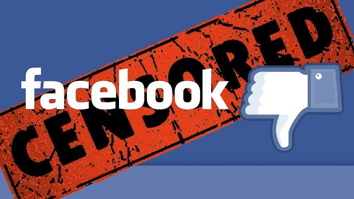 Facebook and the Pro-Abortion NAACP Both Oppose Pro-Life Free Speech