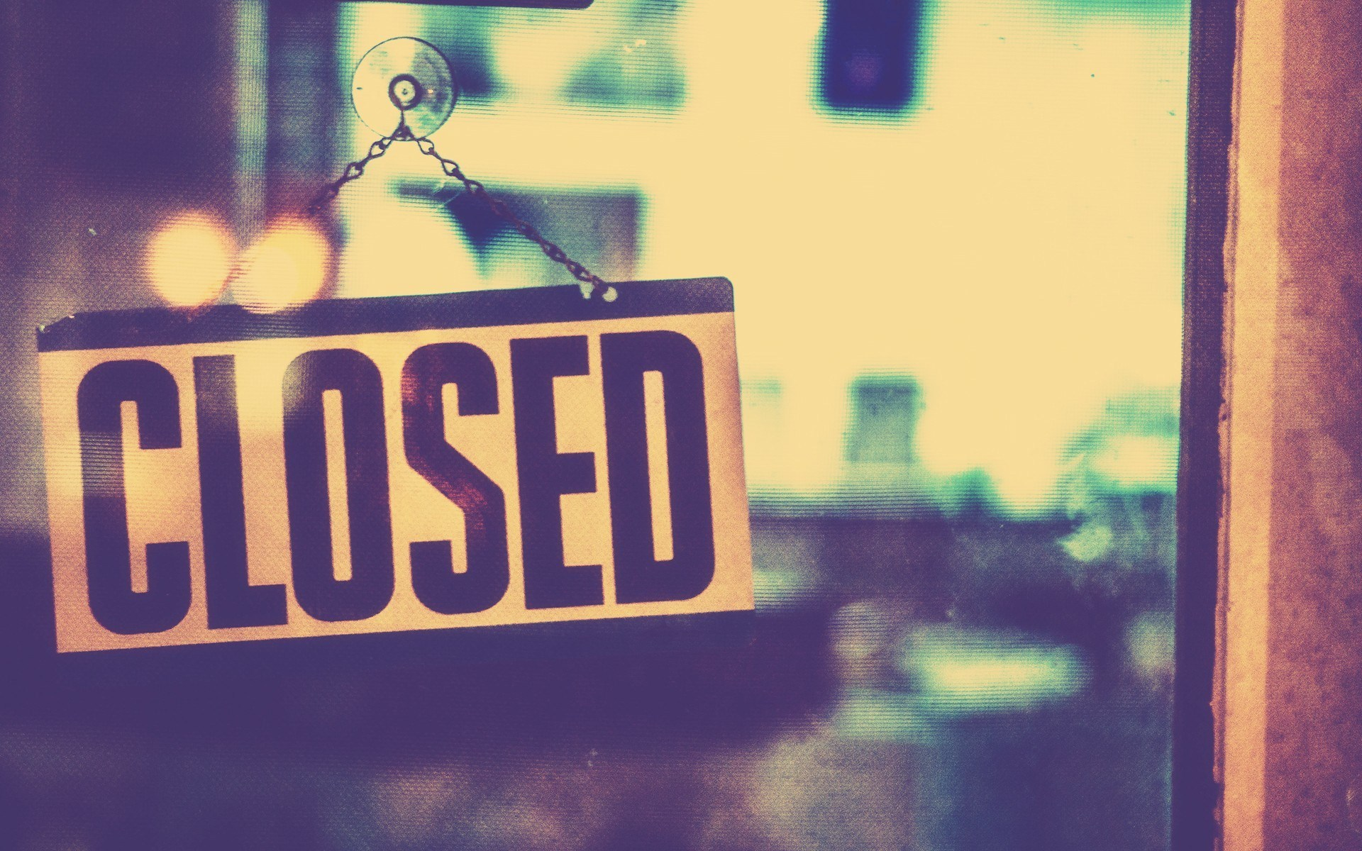 173 Independent Abortion Clinics Have Closed Since 2012, Saving More Babies from Abortion
