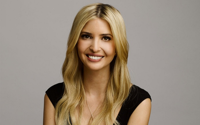 """Ivanka Trump: Parenthood Changed My Mind on Abortion, Now I'm """"Unapologetically Pro-Life"""""""