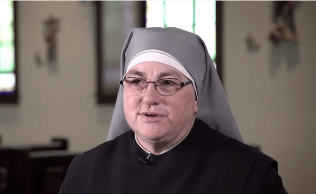Federal Court Forces Little Sisters of the Poor to Fund Abortions Under Obamacare Mandate