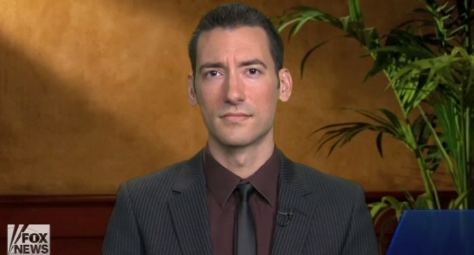 Judge May Ban David Daleiden From Releasing New Videos Exposing Planned Parenthood Selling Baby Parts