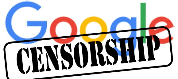 Google Deletes Parler From App Store After Twitter Bans President Trump, Pro-Life Conservatives