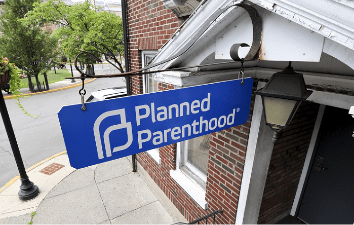 For Every Adoption Referral Planned Parenthood Makes It Kills 133 Babies in Abortions