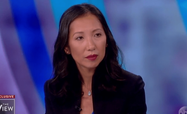 Former Planned Parenthood CEO: Women are Supposedly Dying, to Save Them Kill More Babies
