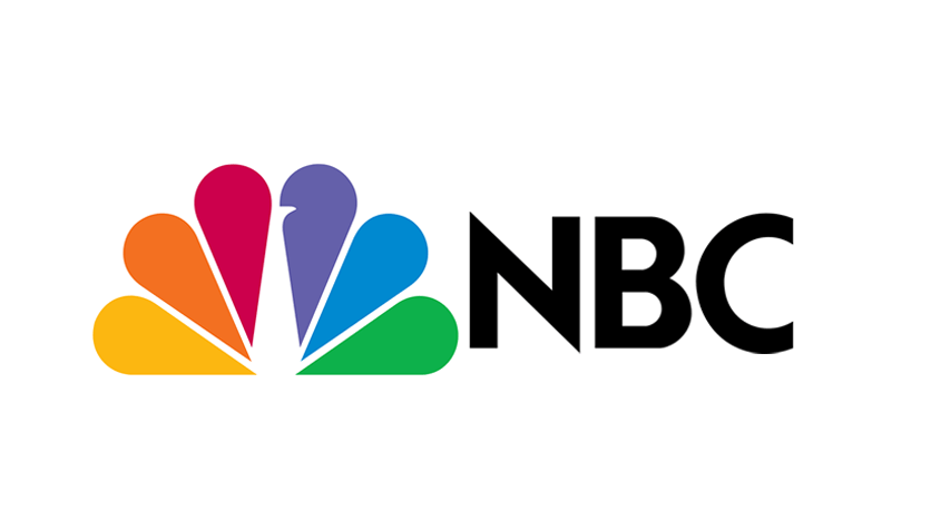 NBC Tries to Get Google to Ban Pro-Life Web Site Because It Opposes BlackLivesMatter