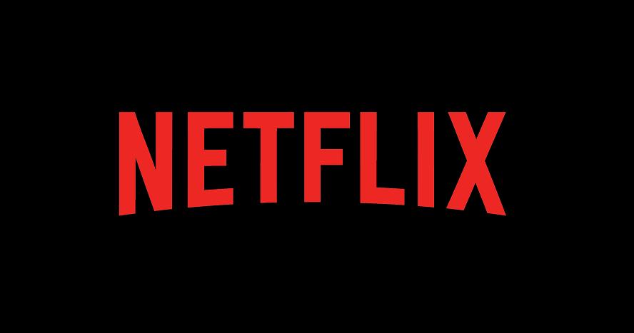 Netflix Promotes Alyssa Milano's Pro-Abortion Agenda