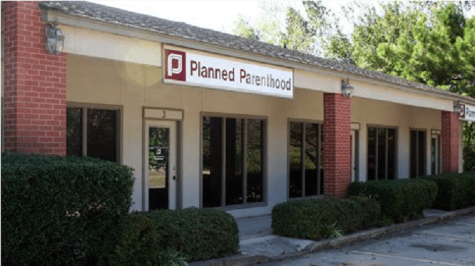 Media Claims Planned Parenthood is Not an Abortion Business, But It Kills 40% of Babies Who Die in Abortions