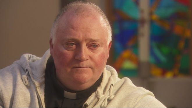 """Catholic Priest: No Communion for Pro-Abortion Politicians, They're Not """"Catholics in Good Standing"""""""