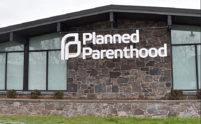 Planned Parenthood Abortion Business Lays Off One-Third of Its Staff, Cutting 285 Employees