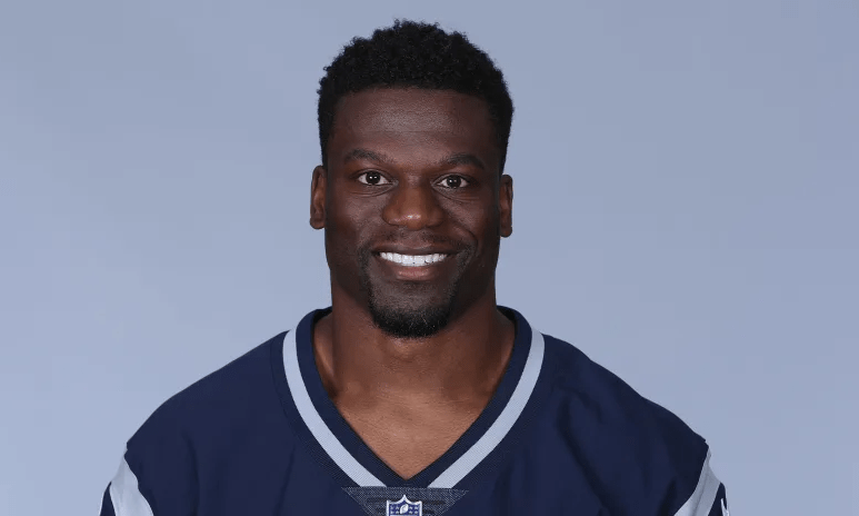 "NFL Football Star Ben Watson: ""I Believe in the Sanctity of Life in the Womb"""