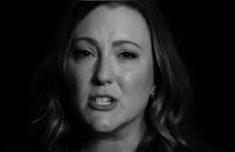 Fox Won't Approve Pro-Life Group's Super Bowl Commercial Featuring Abortion Survivors