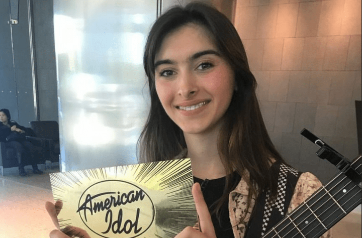 American Idol Contestant Advances to Next Round After Singing Song Celebrating Abortions
