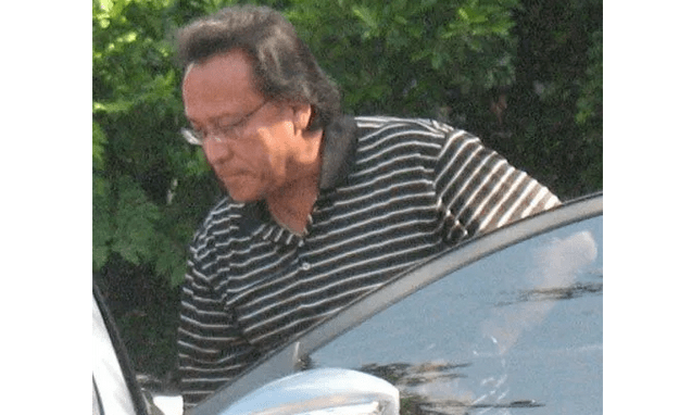 This Abortionist Sexually Assaulted a Woman During an Abortion, Yet He's Still Killing Babies