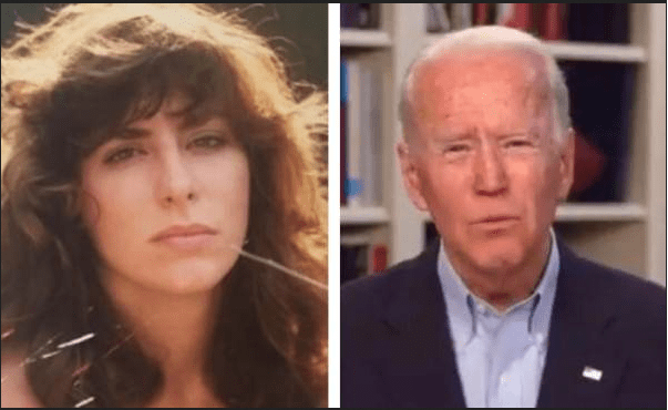 Massive Coverup: Where is the Sexual Assault Complaint Tara Reade Filed Against Joe Biden?