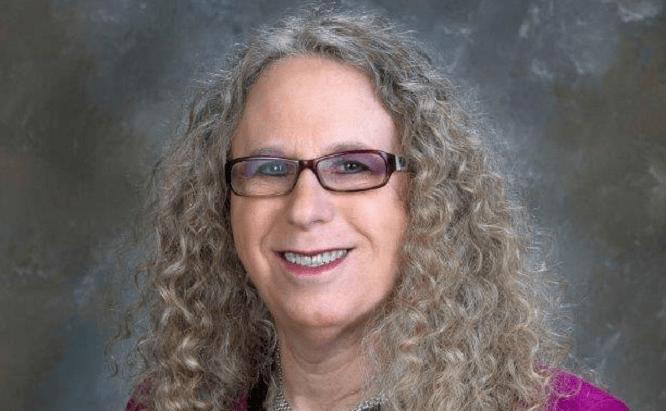 Radical Pro-Abortion Politician Rachel Levine Should Not be Assistant Health Secretary