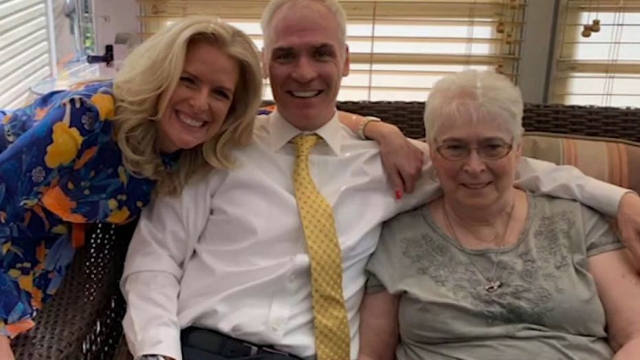 After Andrew Cuomo Killed Her In-Laws in a Nursing Home, Janice Dean Demands an Investigation