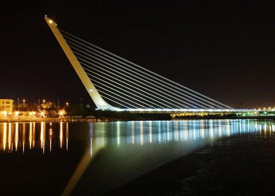 puente-del-alamillo