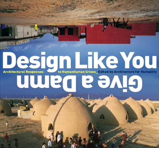 design like you give a damn 2 pdf