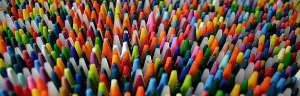 crayola crayons - Crayola Crayons Pictures