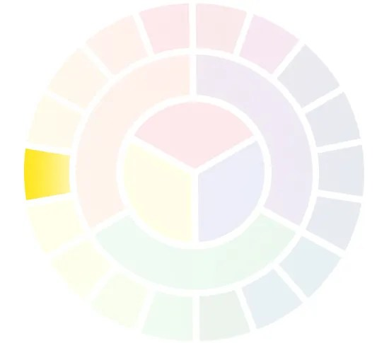 Introduction To The Color Wheel Life Of An Architect
