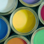How to Pick the Right Paint Finish