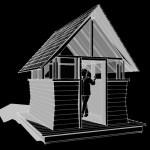 The Bug House