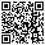 The Greatness of QR Codes