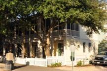 Seaside Rental House