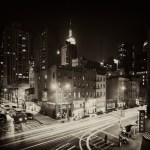 Matthew Carbone – Architectural Photographer