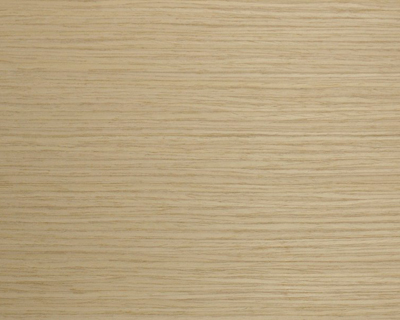 White Oak wood