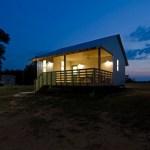Rural Studio 2011 – Joanne's House