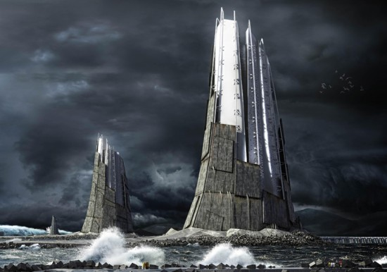 mention 1 - Citadel