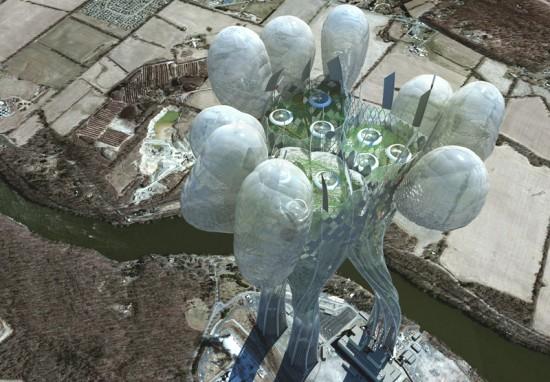 mention 9 - Coal Plant