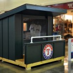 A look at all the playhouses – 2012 Parade of Playhouses
