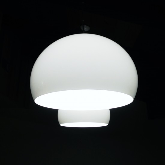 Kartell FLY Light Fixtures