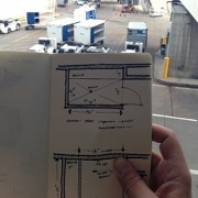 Narrative as Design Process