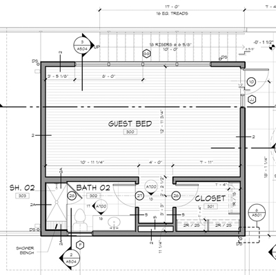 Exellent Architectural Drawing Sizes Has Been Working On The Of