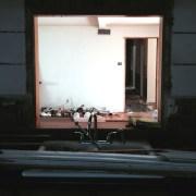 Deconstruction versus Demolition