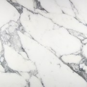Considering white marble counter tops?